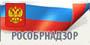 Сайт рособрнадзора Воронежской области